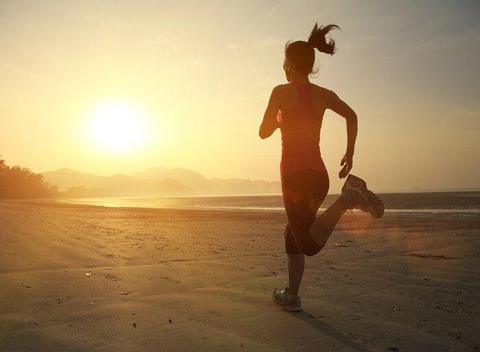 Body Health & Wellness