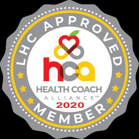 Logo HCA 2020